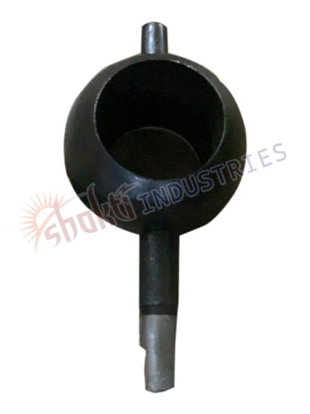 HDPE BALL ManufacturerHDPE BALL Manufacturer