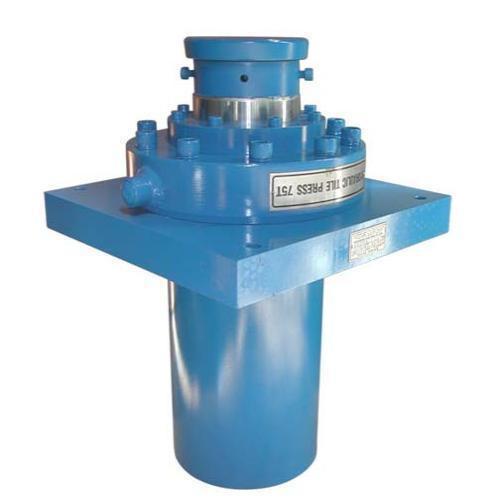 hydraulic press cylinder manufacturershydraulic press cylinder manufacturers