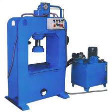 hydraulic press machine manufacturer in ahmedabadhydraulic press machine manufacturer in ahmedabad
