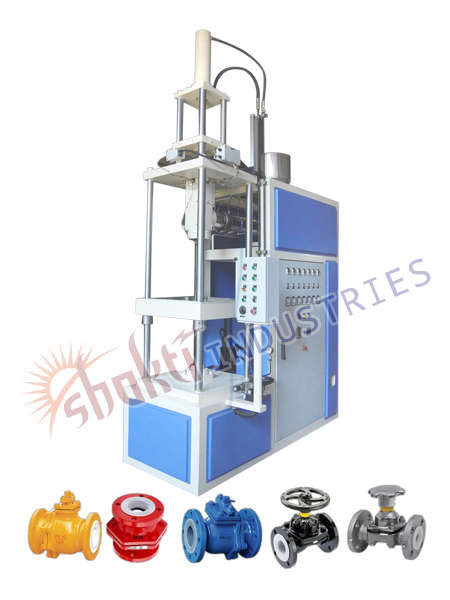 injection transfer moulding machineinjection transfer moulding machine
