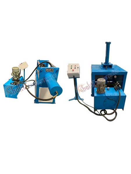 injection transfer moulding machine manufacturerinjection transfer moulding machine