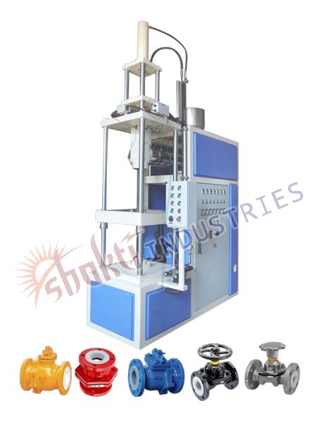 teflon lined machine exporter in India, Ukraine, Bangladesh, Australiateflon lined machine