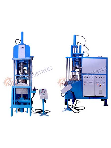 automatic transfer moulding machineautomatic transfer moulding machine