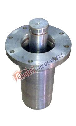 Hydraulic Cylinder ManufacturerHydraulic Cylinder Manufacturer