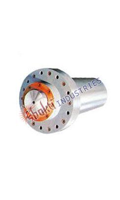 hydraulic cylinder repair near mehydraulic cylinder repair near me