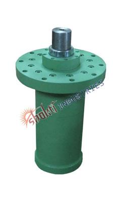 hydraulic press cylinder manufacturershydraulic press cylinder