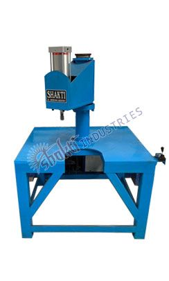 ptfe elbow press manufacturerptfe elbow press manufacturer