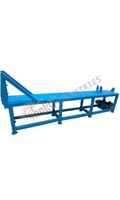 ptfe liner draw machineptfe liner draw machine