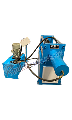 ptfe pipe cold extrusion machineptfe pipe cold extrusion machine