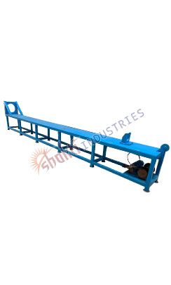 Manufacturer of PTFE Pipe Liner Machine, PTFE Liner Draw Machineptfe pipe draw machine