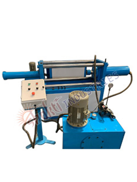 ptfe pipe liner machine Exporterptfe pipe liner machine