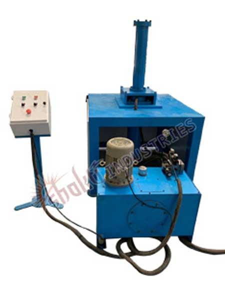 ptfe moulding machine Indiaptfe moulding machine
