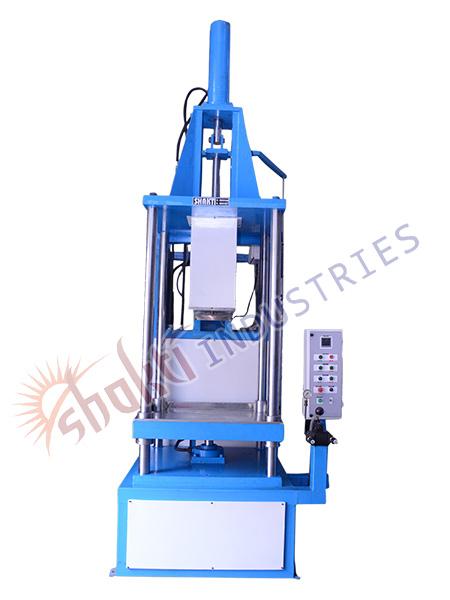 teflon moulding machine supplier in Vadodara, Ghaziabad, Ludhiana, Agra, Nashik, Ranchi, Faridabad, Rajkotteflon moulding machine