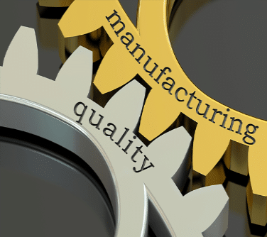 quality - Fep moulding machine Manufacturerquality