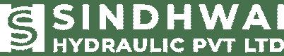 Sindhwai Hydraulic Pvt. Ltd.